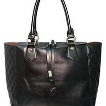 Women's Trendy the Celine Fashion Purse Hand Bag Photo