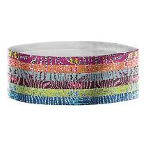 Women's  Under Armour Graphic Mini Headbands Photo