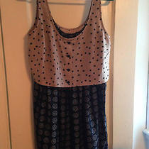 Women's Urban Outfitters Dress Size M Photo
