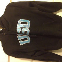 Women's Usd Sweatshirt Jansport S Photo