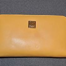 Women's Valentino Missoni Wallet Photo
