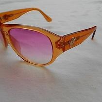 Women's Versace Sunglasses  Photo