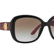 Women's Versace Sunglasses Photo