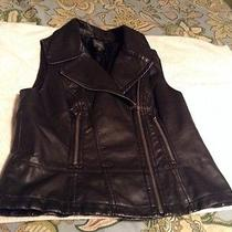 Women's Vest   ( Medium ) Photo