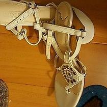 Women's Vintage Coach Heels Photo