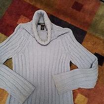 Women's Winter Sweater  Photo