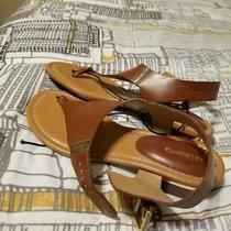 Women Sandals Size 9 New Photo