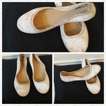 Women Shoes Photo