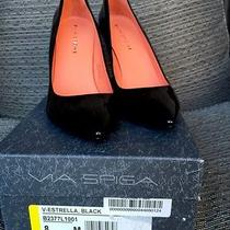Women Shoes Size 8 Photo