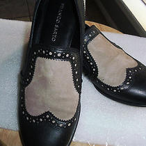 Women Shoes Size 8 Photo