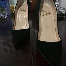 Women Shoess  Photo