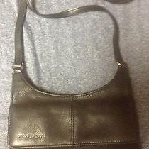 Women Shoulder Bag by Fossil/handbag/apparel/accessoeries Photo
