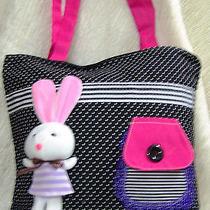 Women Shoulder Bag Handbag 16x18 Inch  Large Handbag Stylish Tote T2 Photo