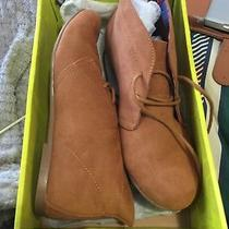 Women Size 8 Boots Photo