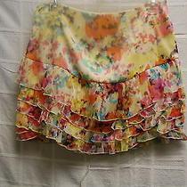Women Skirts Photo