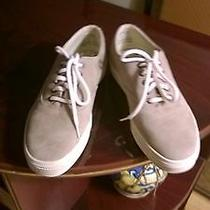 Women Sneakers Keds Size 6 1/2 Photo
