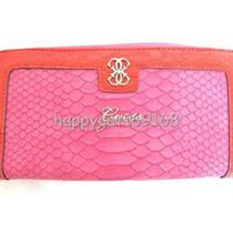 Women Wallet Pink Nwt G-W001 Photo
