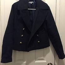 Women Winter Coat  Photo
