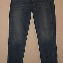 Womens 7 for All Mankind Photo