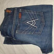 Womens 7 Jeans Photo