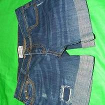 Womens Aeropostale Shorts Size   1 / 2         2920 Photo