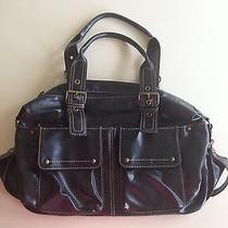 Womens Aldo Handbag- Good Condition- Excellent Price Photo