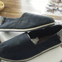 Womens Aldo Size 7 Photo