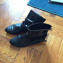 Womens American Eagle Ankle Boots (Payless Brand) Photo