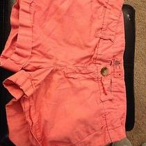 Womens American Eagle Outfitters Shorts Size 2 Photo