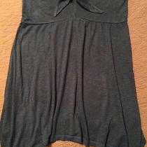Womens American Eagle Tank Photo