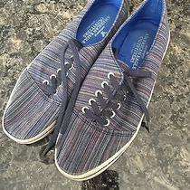Womens American Eagle Tennis Shoes