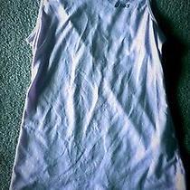 Womens Asics Running Shirt Photo