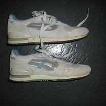 Womens Asics Sneakers Size 8 Photo