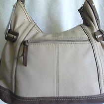 Womens Bags Photo