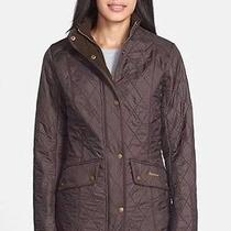 Womens Barbour Photo
