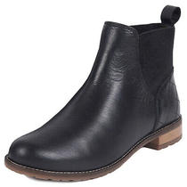 Womens Barbour Hope Dealer Closed Toe Casual Fashion Chelsea Boots Us 4.5-9.5 Photo