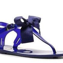 Womens Bcbg Sandals Sz 9 Photo