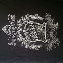 Womens Bebe Shirt Photo