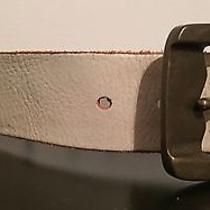 Womens Belts Photo
