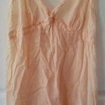 Womens Billabong Dress / Top - Size 10 - Brand New With Tags  Photo