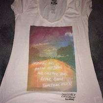 Womens Billabong Invisible Children Tee Photo