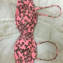 Womens Billabong Swimsuit Size Medium  Photo