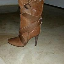 Womens Boots Photo