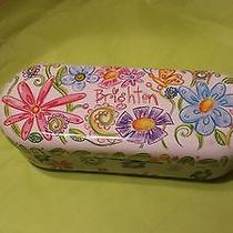 Womens Brighton Spring Sunglass Case Only  Photo