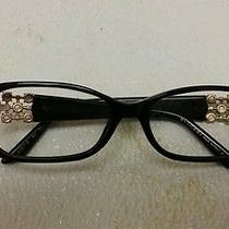 Womens Bulgari Plastic Glasses Photo