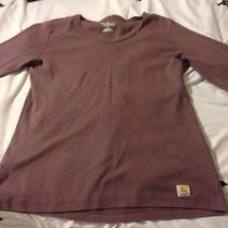 Womens Carhartt Photo