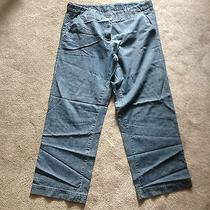 Womens Classic Elements Jeans Size 14 Photo