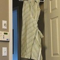 Womens Clothing Photo