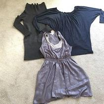 Womens Clothing Bcbg Tops Photo