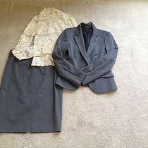 Womens Clothing Express Suit Photo